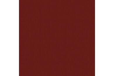 Trespa Meteon FR Satin Enkelzijdig A12.6.3 Wine Red 4270x2130x8mm