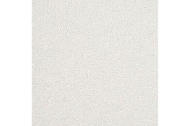 Plafondtegel Rockfon 540 Lithos A24 15mm 60x120cm 16PP
