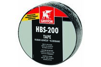 GRIFFON HBS-200 Waterdicht Tape 75mm 5m