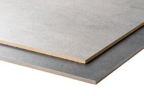 pm vloertegel betonlook 600x600 3p/p antr