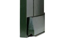 SKANTRAE Weldorpel Voorbehandeld WLD 3 Grijs FSC 780mm