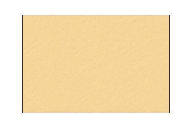 TRESPA Meteon Satin A05,1,2 Champagne Enkelzijdig 3650x1860x8mm