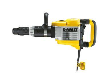 DEWALT D25902K-QS Breekhamer SDS-Max 230V 1550w