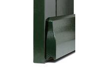 SKANTRAE Weldorpel Voorbehandeld WLD 1 Grijs FSC 780mm
