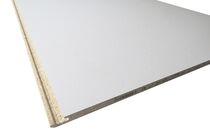 WALLS2PAINT Wandpaneel TG2 Wit PEFC 3000x620x12mm