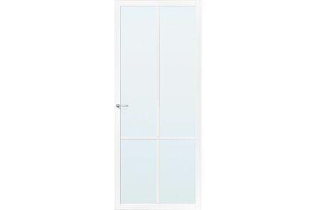 skantrae slimseries one ssl 4408 nevel glas opdek rechtsdraaiend 930x2115