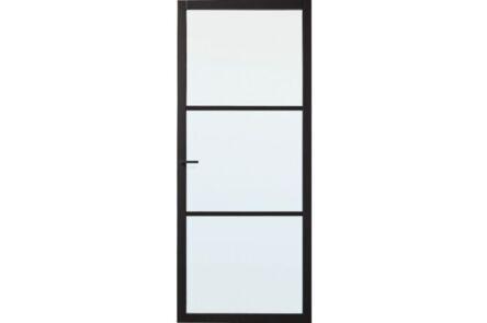 skantrae slimseries one ssl 4003 nevel glas stomp 930x2115