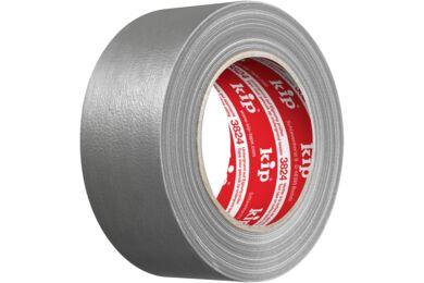 KIP Steenband Basis Zilver 3824-50 50mmx50m