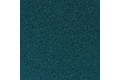 Krion Solid Surface 7701 Atlantic Blue Star 3680x760x12mm