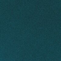 Krion Solid Surface 7701 Atlantic Blue Star