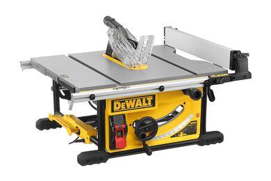 DEWALT DWE7492-QS Tafelzaag 230V 2000w 250mm
