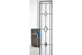 skantrae glas-in-lood 15 veiligheidsglas tbv sks2240 730x2315