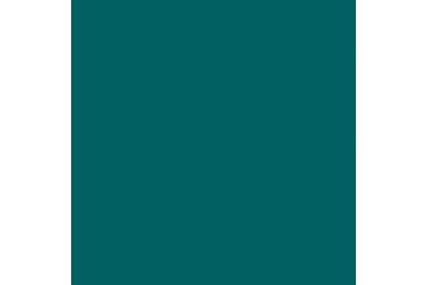 TRESPA Meteon FR Satin Enkelzijdig A26.5.4 Pacific 3050x1530x8mm