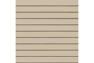 ETERNIT Sidings C02 Wood Vanille enkelzijdig 3600x190x10mm