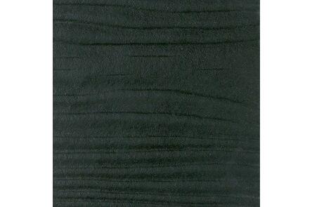 cedral siding click wood sponningdeel c31 groen wood 3600x186x12mm