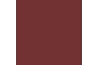 TRESPA Meteon FR Satin Enkelzijdig A12.4.5 East Red 3650x1860x8mm