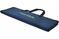 FESTOOL Transporttas FSK420-BAG
