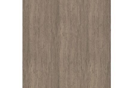 rockpanel woods rhinestone oak 3050x1200x8