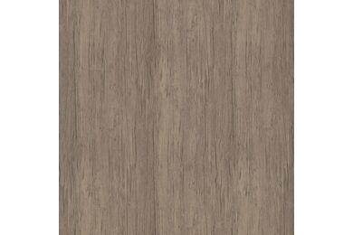 ROCKPANEL Woods Durable Standaard ProtectPlus Rhinestone oak enkelzijdig 3050x1200x8mm