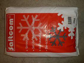strooizout wegenzout zak a 25kg