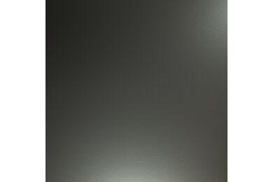 ROCKPANEL Metals Elemental Steel 2500x1200x8mm