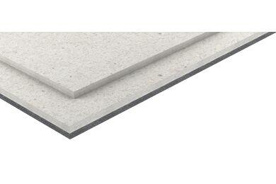 FERMACELL® Vloerelement 2E26 V 1500x500x34mm