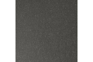 EQUITONE Natura NC N073 Zwart Enkelzijdig 2500x1250x12mm