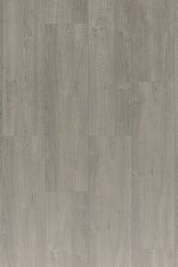 xxb laminaat 4v-groef lava oak pefc 70% 1286x282x8mm 6pp