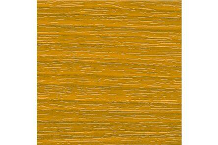 keralit sponningdeel 2814 western redceder 143x6000