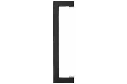 skantrae hang- en sluitwerkpak hsp504 schuifdeursysteem  alfa greep biloxi zwart