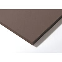 Valchromat MDF SCB Chocolate FSC mix credit 2440x1830x8mm