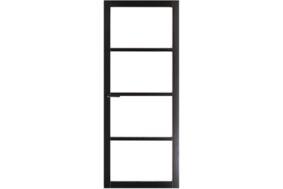 comfidoor stijldeur luna opdek rechts 930x2115