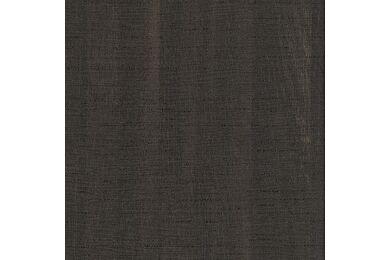 Skin Decor Spaanplaat D 6571 SG 18mm 280x207cm