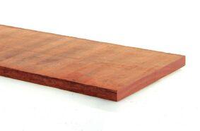 angelim vermelho plank ad ruw 18x200x5000