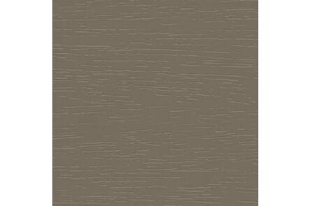 keralit sponningdeel 2819 classic bruingrijs 190x6000