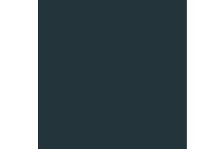 rockpanel uni antraciet ral 7016 3050x1200x6