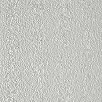 Huntonit Texture Plafondpaneel Classic wit PEFC 70% 1st 1820x300x11mm