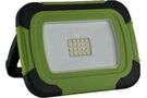 Werklamp Led VT-10-R Recharge Floodlight