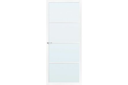 skantrae slimseries one ssl 4404 nevel glas opdek rechtsdraaiend 930x2115