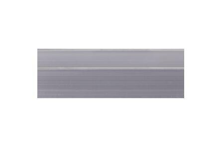 aluminium u-profiel 20x20x2000