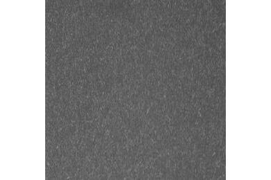 EQUITONE Natura NC N281 Grijs Enkelzijdig 2500x1250x8mm