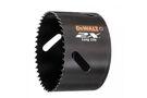 DEWALT DT8130L-QZ Gatenzaag BIM 30x38mm