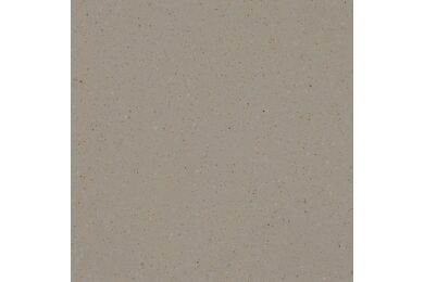 Krion Solid Surface 0901 Grey Nature 2500x760x6mm