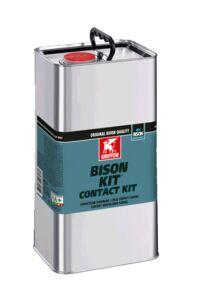 griffon kit 10 liter