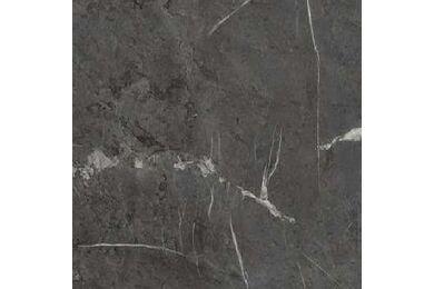 Fibo Wandpaneel Marcato 2272 S Black Marble 2400x62x11mm