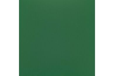 ABS Kantenband 9561 (HU 169561) 2x22 50m1