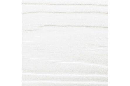 cedral siding click wood sponningdeel c01 wit wood 3600x186x12mm