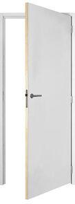 skantrae deur/kozijn dks 280 rechts stomp 70% pefc 30min bw 56x90 830x2015
