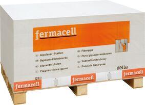 fermacell gipsvezelplaat 1500x1000x12,5