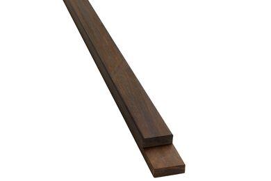 Moso Bamboo X-treme onderregel 40x60x2440mm